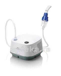 Купить Система компрессорная ингаляционная innospire essence hh1338/00 цена