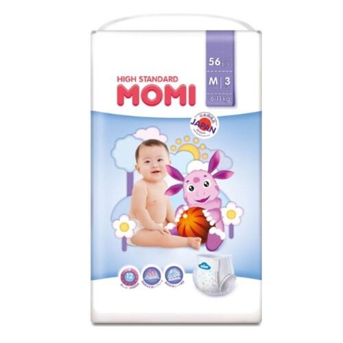 Купить High standard подгузники-трусики для детей цена