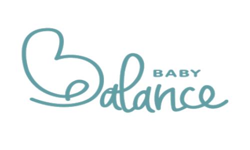 BABY BALANCE