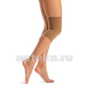 Купить Бандаж на коленный сустав наколенник цена