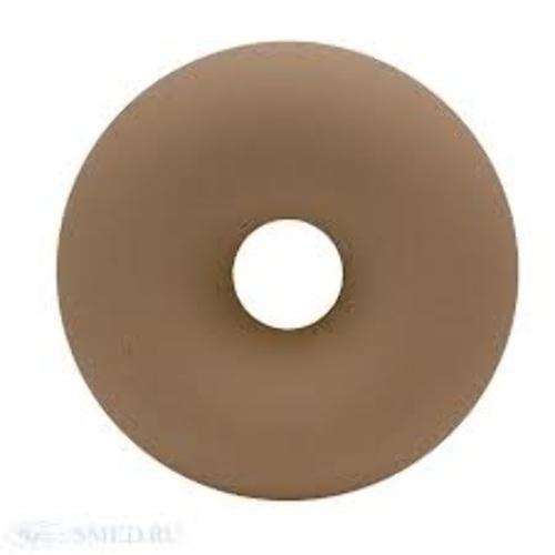 Купить Кольцо маточное резиновое n2 цена