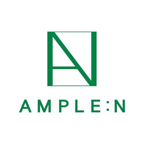 AMPLEN