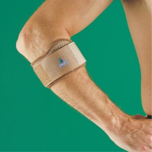 Купить Бандаж oppo medical corp/оппо медикал/ на локт сустав универсал/1086 цена