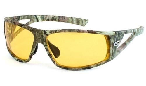 Купить Очки поляризационные спорт серая линза/s228000y цена