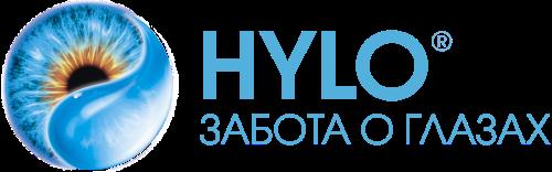 HYLO® ЗАБОТА О ГЛАЗАХ
