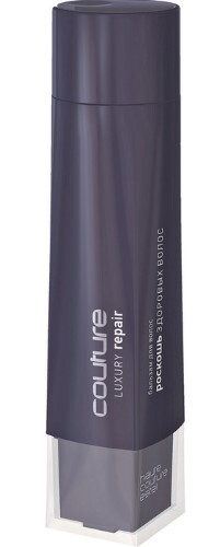 Купить Professional haute couture luxury repair бальзам для волос 200мл цена