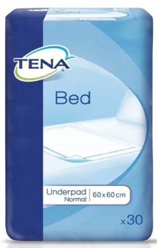 Купить Bed underpad normal защитные простыни цена