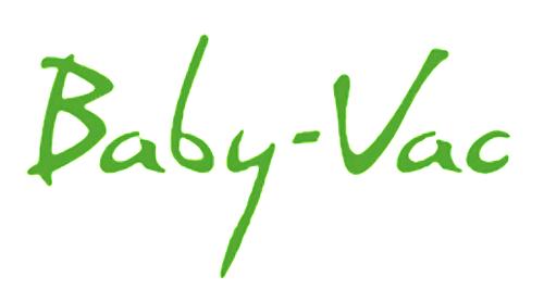 BABY-VAC