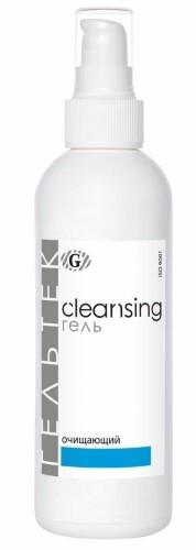 Купить Cleansing гель очищающий 200,0 цена