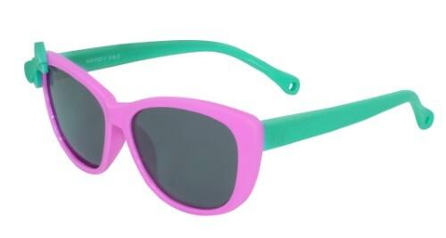 Купить Kids очки поляризационные детские солнцезащитные/пластик/к00102 цена