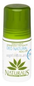 Купить Шариковый дезодорант 50мл цена