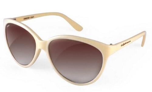 Купить Очки поляризационные женские/коричневая линза/cf997328 цена