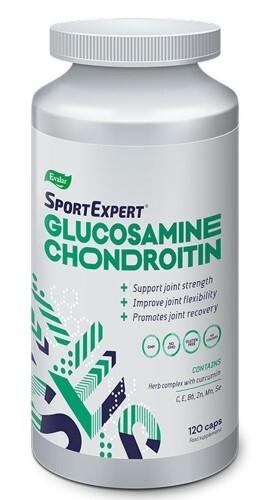 Купить Глюкозамин хондроитин цена