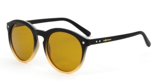 Купить Очки поляризационные унисекс желтая линза/cf775213y цена