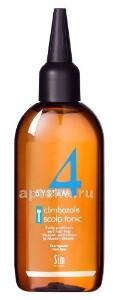Купить Тоник терапевтический т для всех типов волос 100мл цена