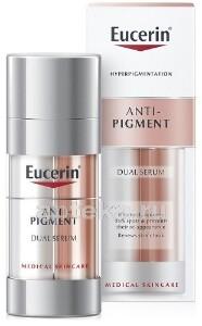 Купить Anti pigment двойная сыворотка против пигментации 30мл цена