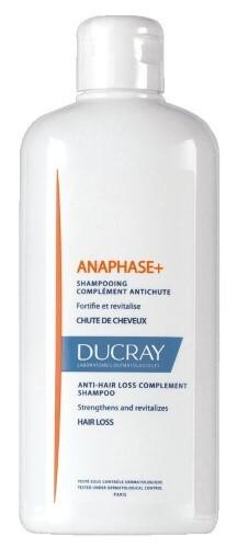 Купить Anaphase+ шампунь для ослабленных выпадающих волос 400мл цена
