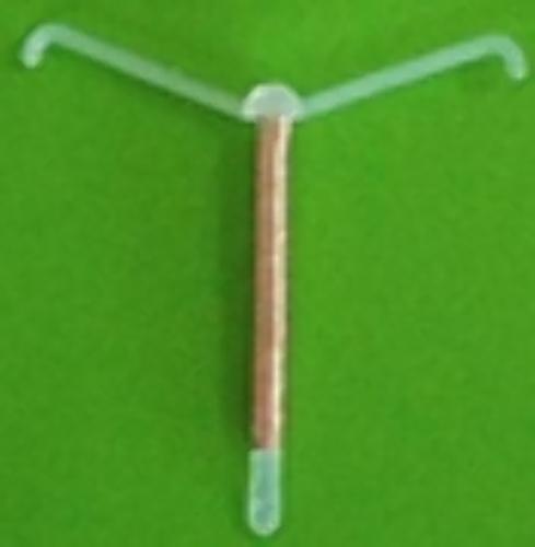 Купить Вектор-экстра контрацептив внутриматочный медьсодержащий т-образный cu 400t цена