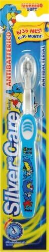Купить Baby зубная щетка /6-36мес/ арт4354 цена