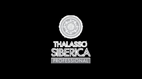 THALASSO SIBERICA