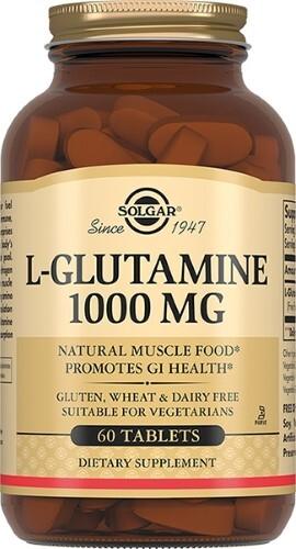Купить L-глутамин цена