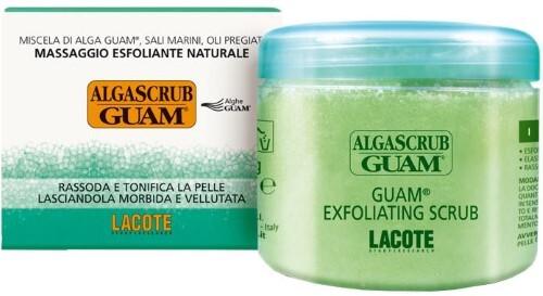 Купить Algascrab скраб для тела 700,0 цена