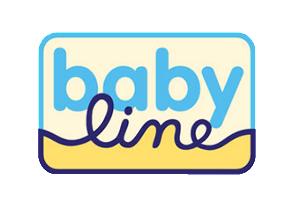 BABYLINE
