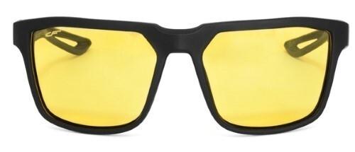 Купить Очки поляризационные мужские/желтая линза/cf341532y цена