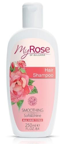 Шампунь для волос 250мл