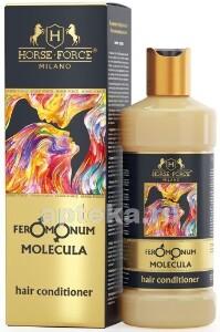 Купить Лошадиная сила/horse force феромонуммолекула кондиционер для волос 500мл цена
