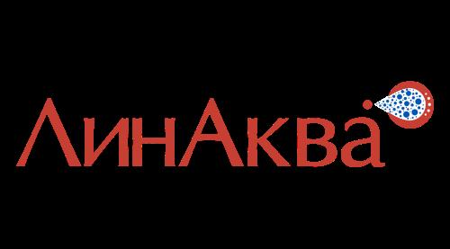 ЛИНАКВА