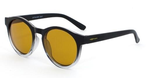 Купить Очки поляризационные унисекс желтая линза/cf7752133y цена