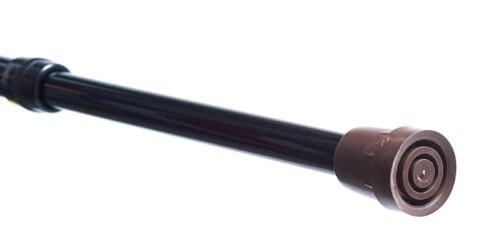 Купить ARMED ТРОСТЬ ИНВАЛИДНАЯ FS9206L цена