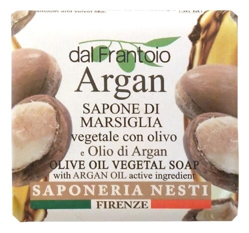 Купить Фермерское мыло арган 100,0 цена