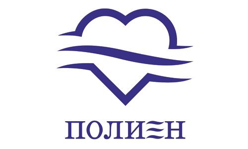 ПОЛИЕН
