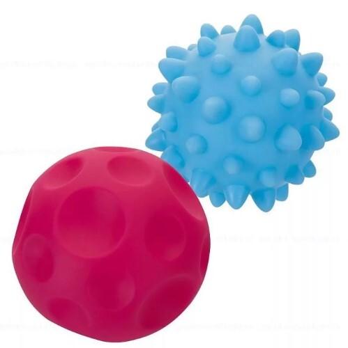 Купить Игрушка для ванны детский мячик 6+ цена
