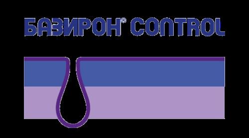 БАЗИРОН CONTROL