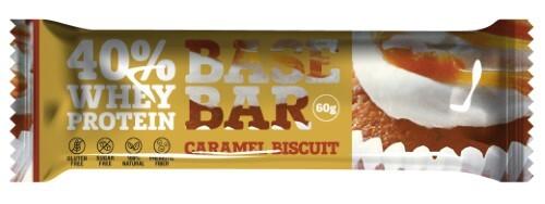 Купить Батончик со вкусом печенье-карамель 60,0 цена