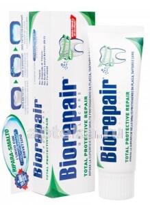 Купить Зубная паста комплексного действия 75мл цена