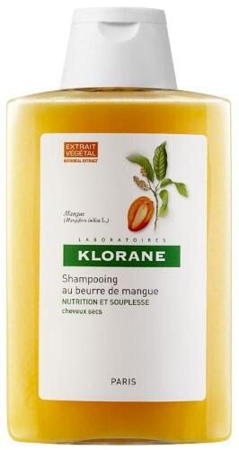 Купить Шампунь с маслом манго питательный 200мл цена