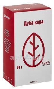 Купить Дуба кора серии русский травник 50,0 цена