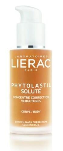 Купить Phytolastil концентрат для коррекции растяжек 75мл цена