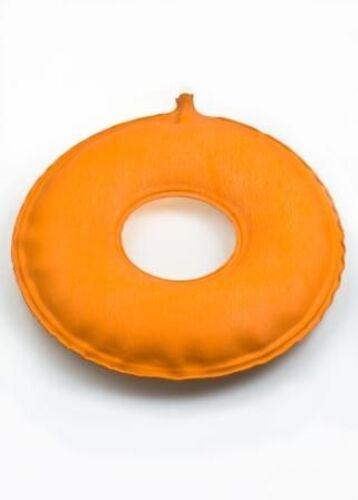 Круг подкладной резиновый крп альфа-2
