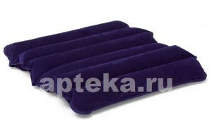Купить Armed подушка противопролежневая cqd-p цена