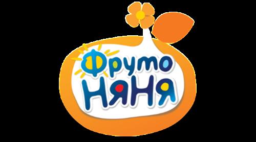ФРУТОНЯНЯ