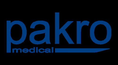 PAKRO MEDICAL