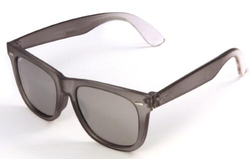 Купить Очки поляризационные унисекс пластик серая линза/сf005633 цена