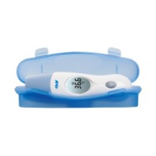 Купить Термометр dt-635 цифровой инфракрасный цена