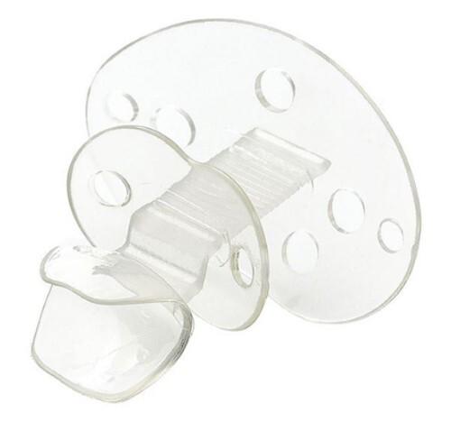 Купить Устройство полимерное с регулятором для предупреждения и лечения храпа упр-лх цена