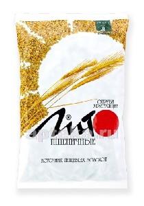 Купить Отруби пшеничн хруст кальций цена